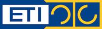 ETI B.V.