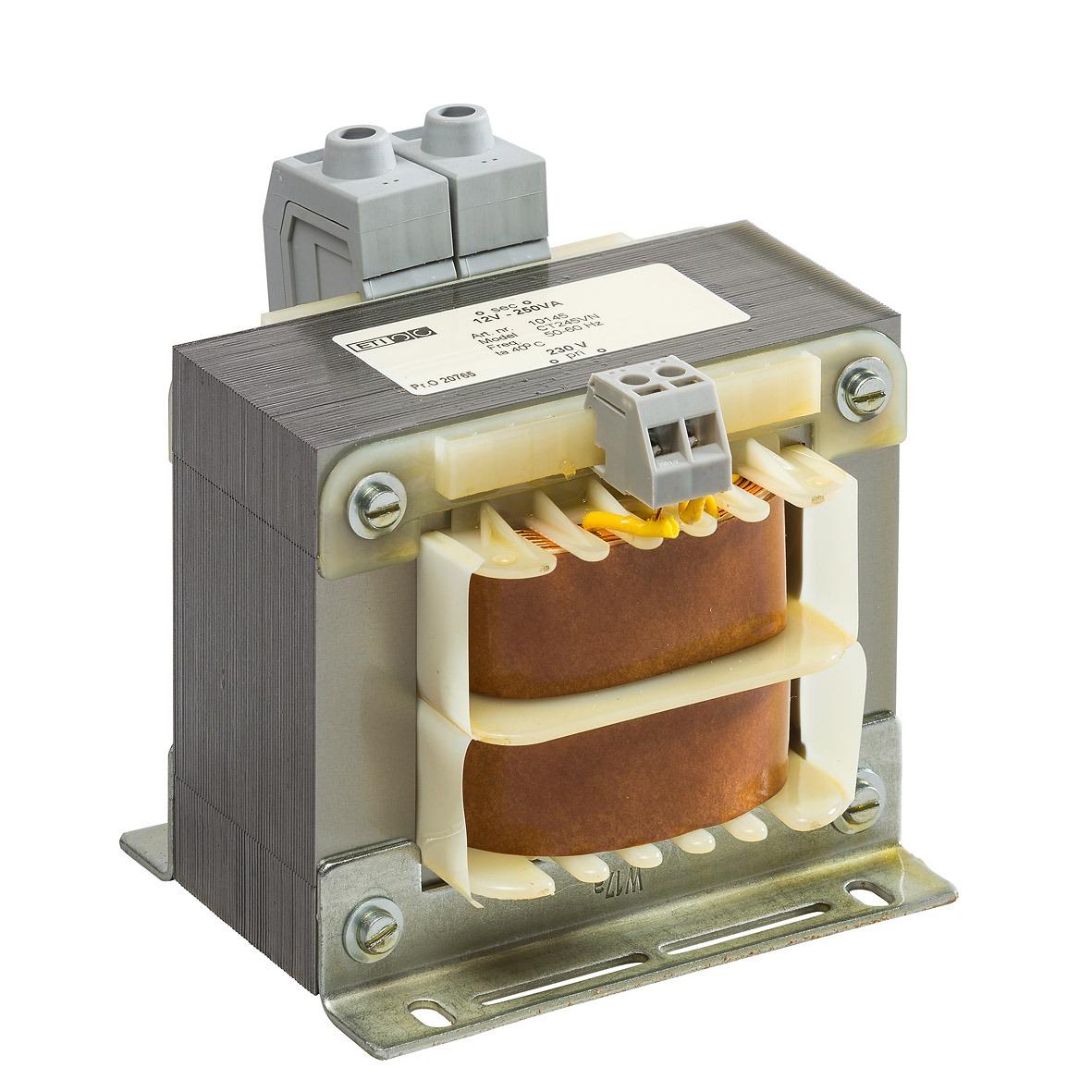 10149 - 230/12V-1000VA CE263VN