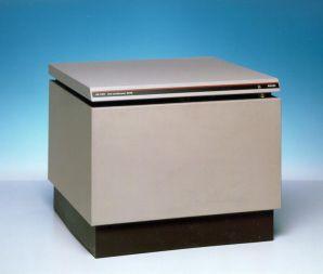 9415 014 17201 (PE1417/20) - Line Conditioner 220V/220V-3000VA