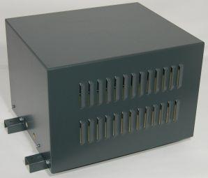 12530 - 230/230V-2500VA FA192VN
