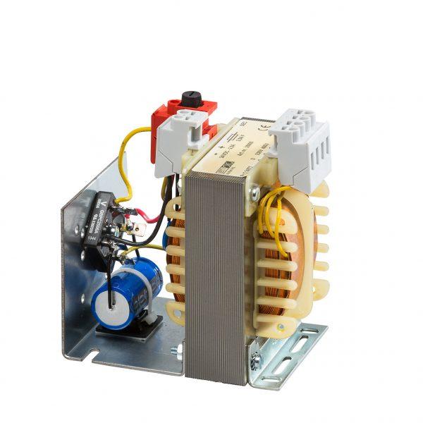 25000 - 230-400Vac/24Vdc-2.5A