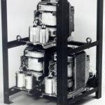 9415 014 28101 (PE1428/10) - Line Conditioner 230V/230V-4500VA