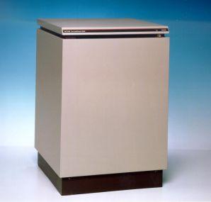 9415 014 18201 (PE1418/20) - Line Conditioner 220V/220V-4500VA