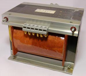 10350 - 230/42V-2500VA CR191VN