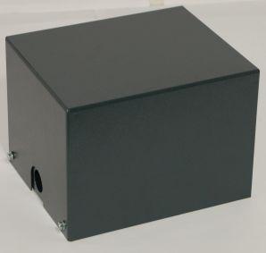12281 - 400/24V-100VA FA236VN