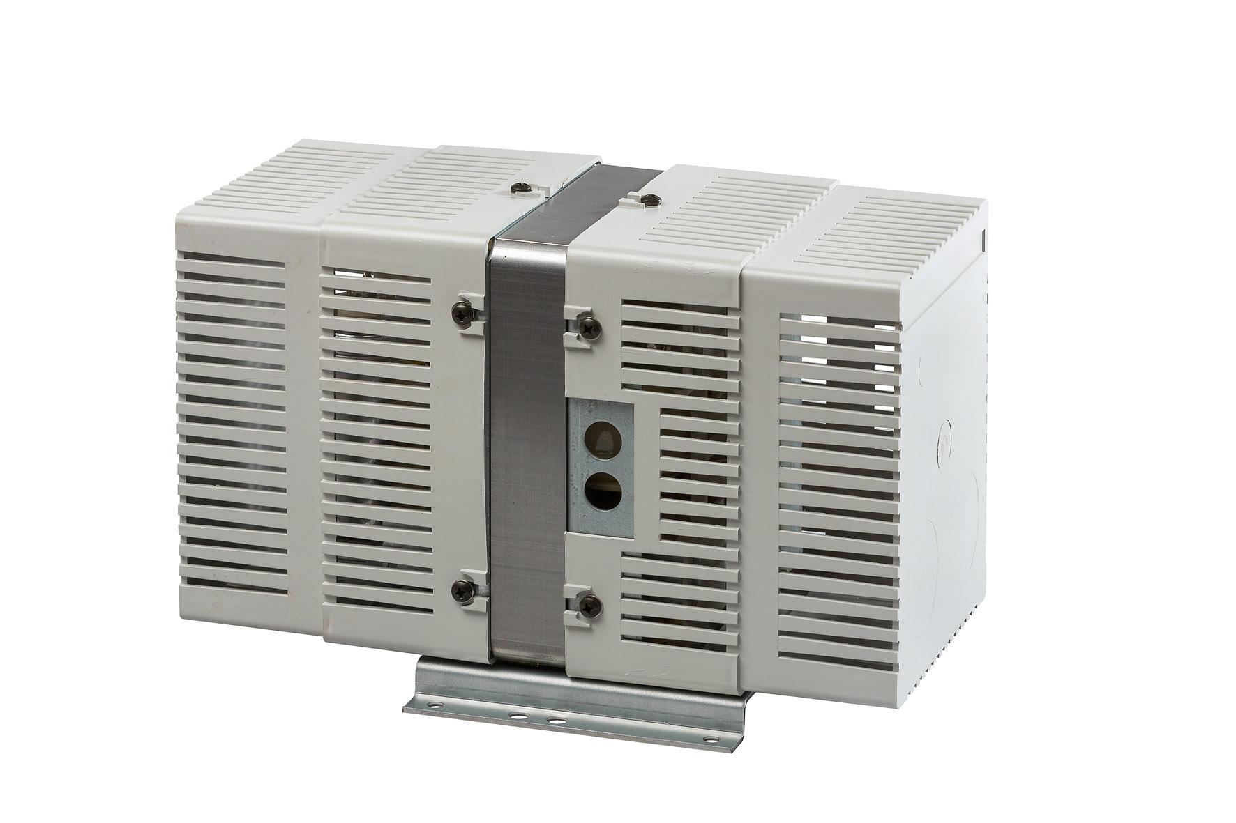 9415 014 11151 (PE1411/15) - Line Conditioner 220V/220V-200VA