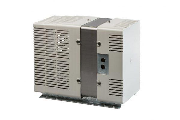 9415 014 12151 (PE1412/15) - Line Conditioner 220V/220V-400VA