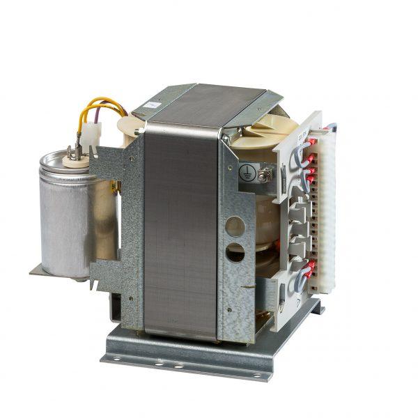 9415 014 13101 (PE1413/10) - Line Conditioner 220V/220V-850VA