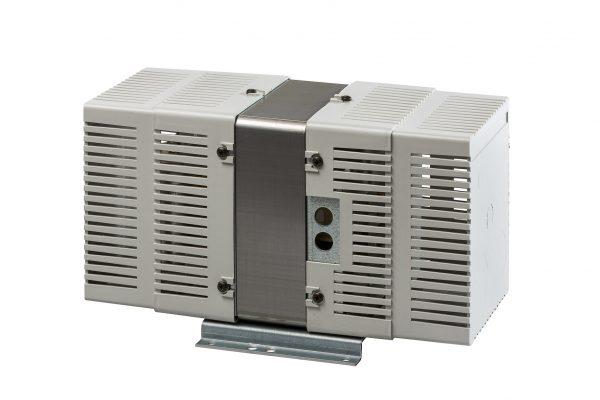 9415 014 13151 (PE1413/15) - Line Conditioner 220V/220V-850VA