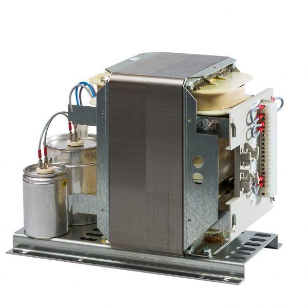 9415 014 14101 (PE1414/10) - Line Conditioner 220V/220V-1500VA