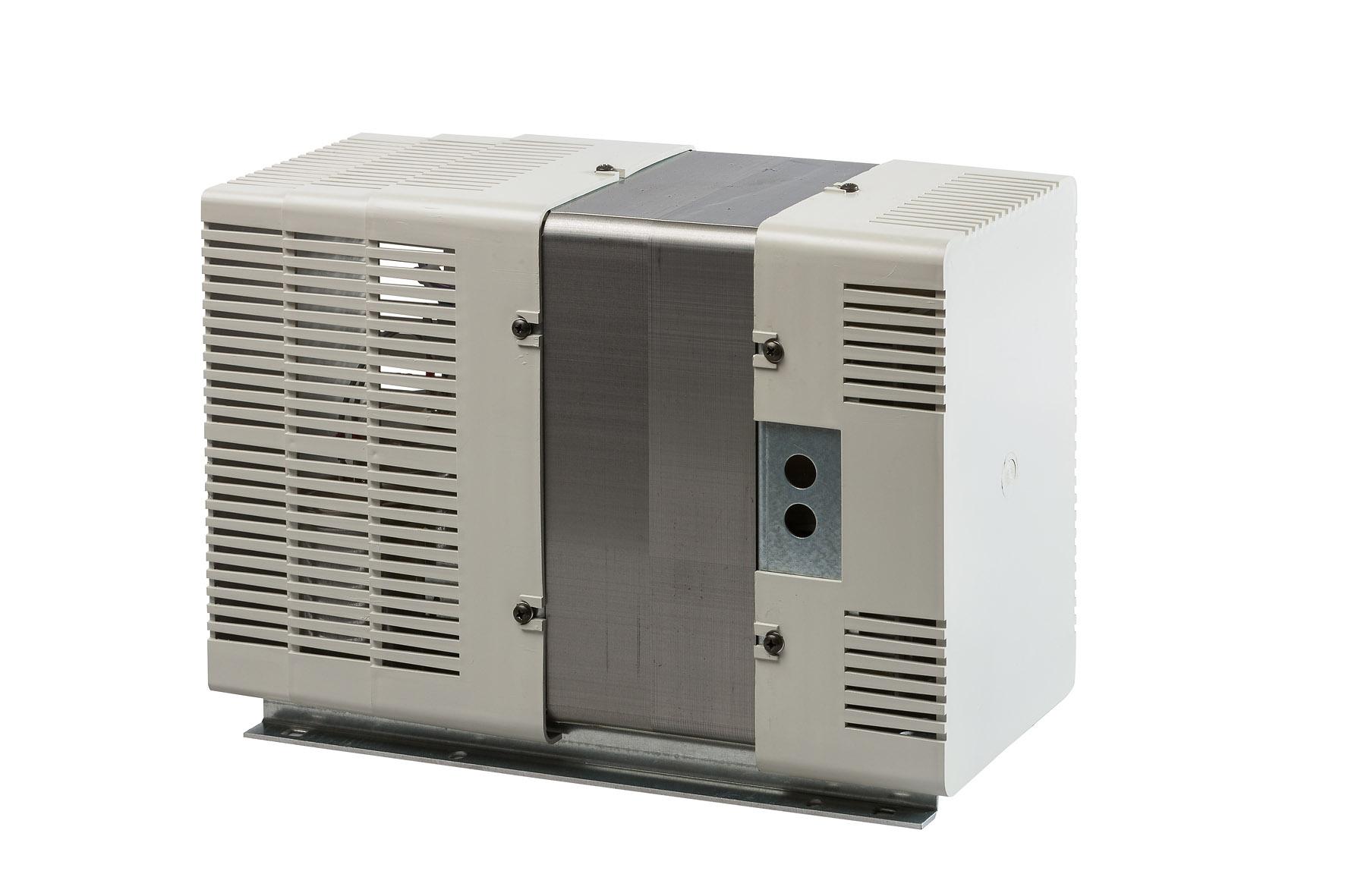 9415 014 14151 (PE1414/15) - Line Conditioner 220V/220V-1500VA