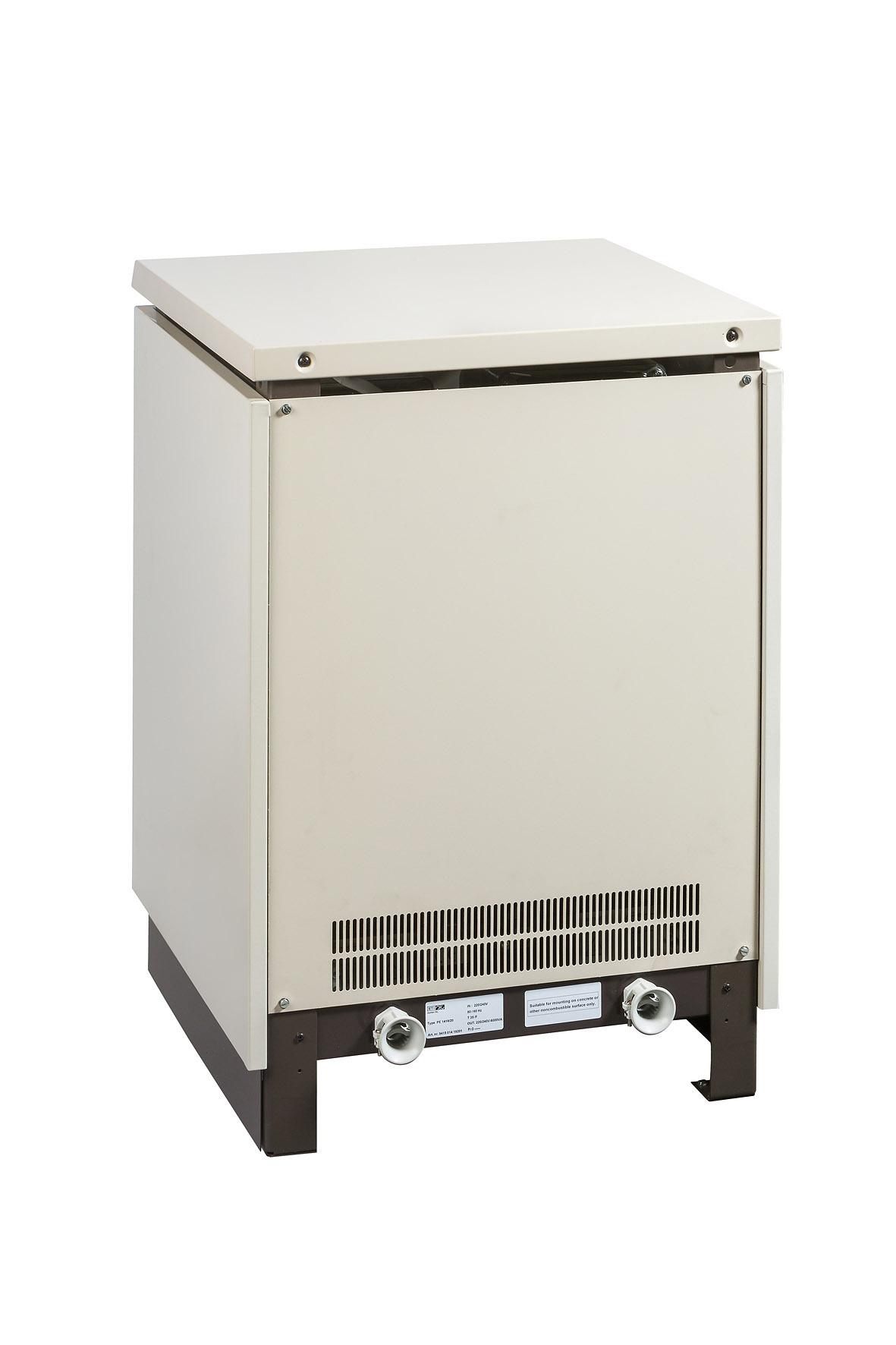 9415 014 19201 (PE1419/20) - Line Conditioner 220V/220V-6000VA