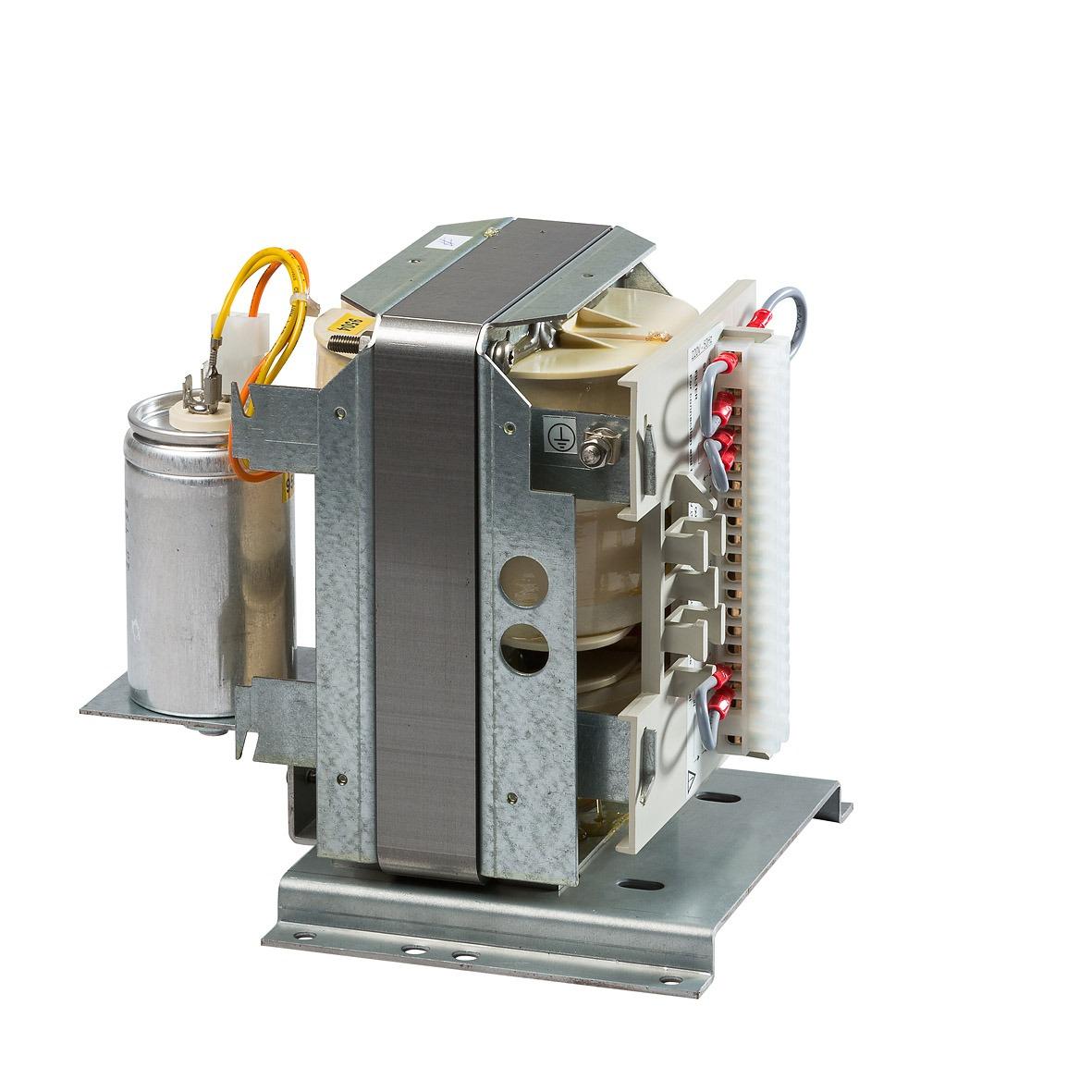 9415 014 21101 (PE1421/10) - Line Conditioner 230V/230V-200VA