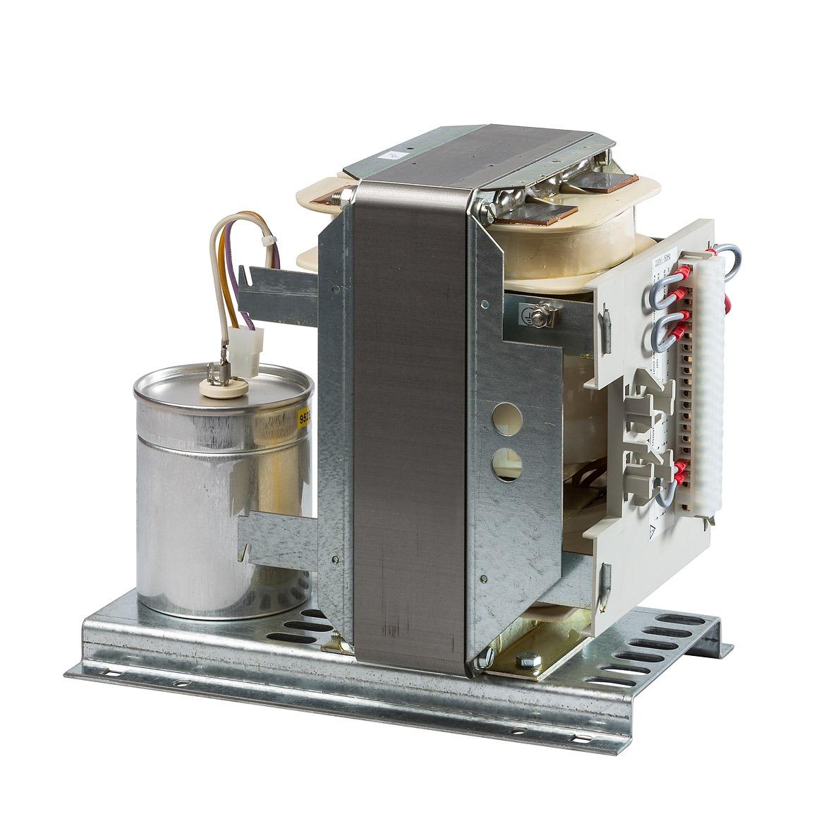 9415 014 22101 (PE1422/10) - Line Conditioner 230V/230V-400VA