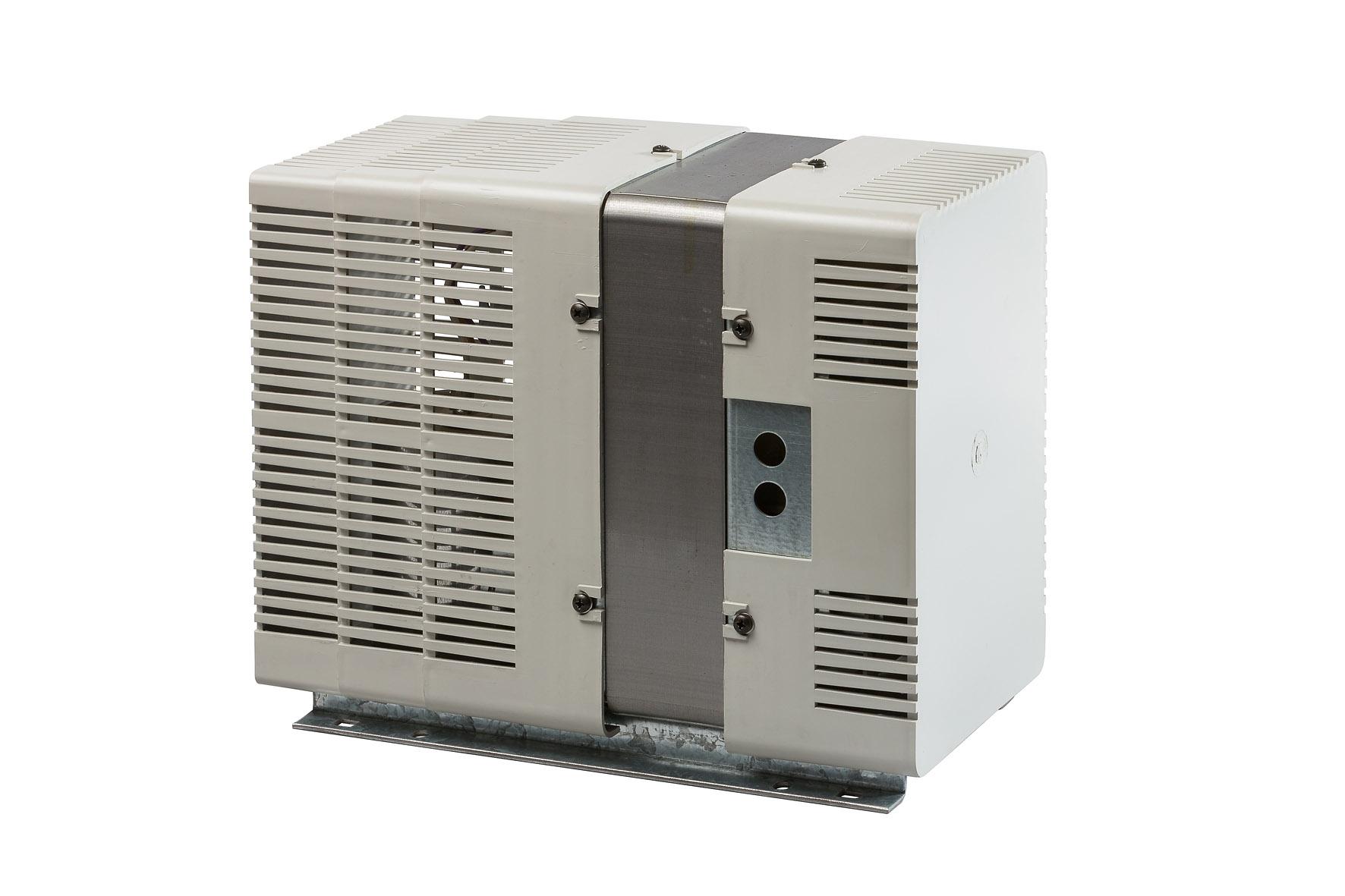 9415 014 22151 (PE1422/15) - Line Conditioner 230V/230V-400VA