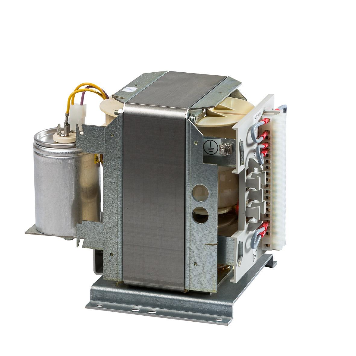 9415 014 23101 (PE1423/10) - Line Conditioner 230V/230V-850VA