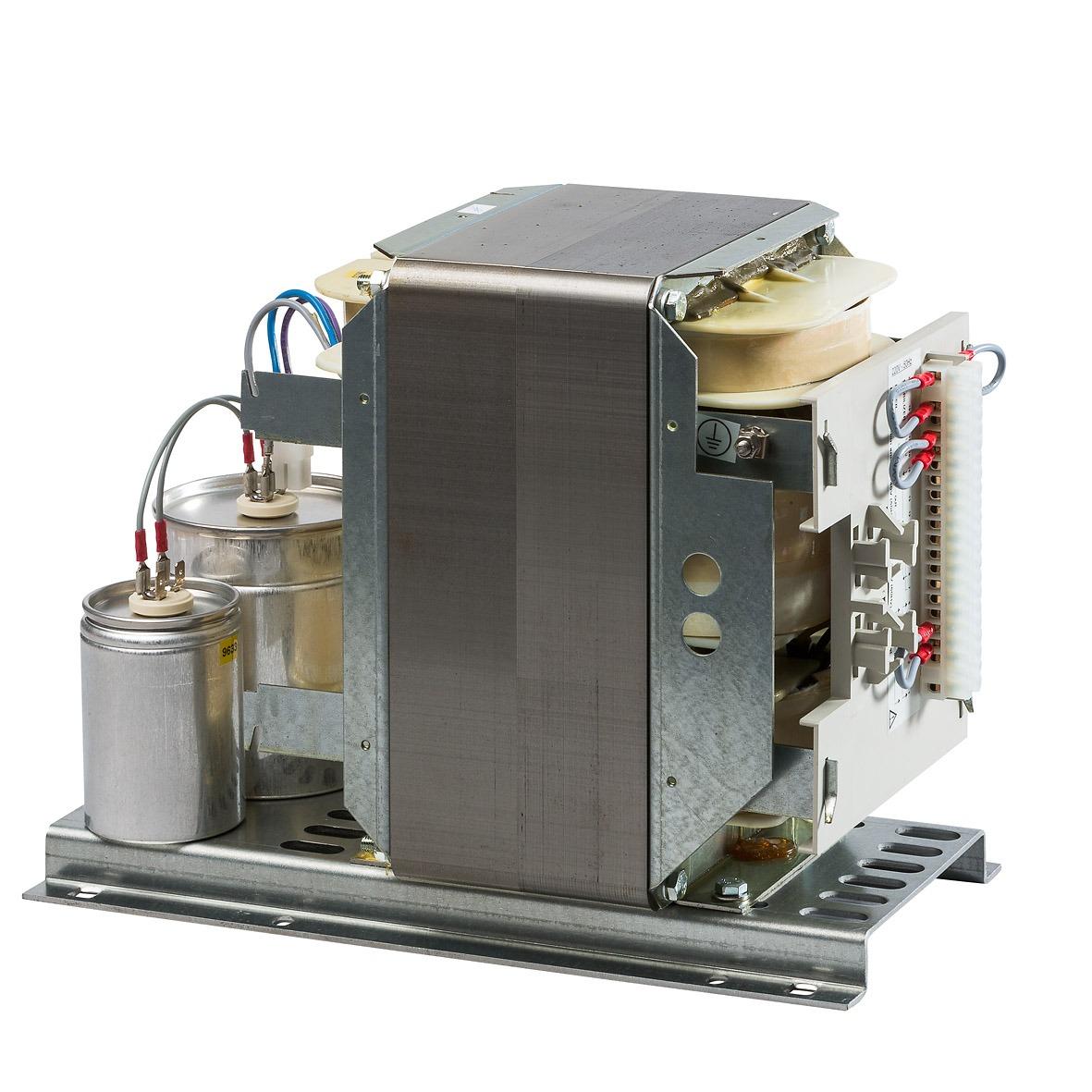 9415 014 24101 (PE1424/10) - Line Conditioner 230V/230V-1500VA